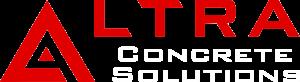 Altra Concrete Solutions