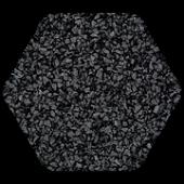 Rubber concrete coating, Sarnia